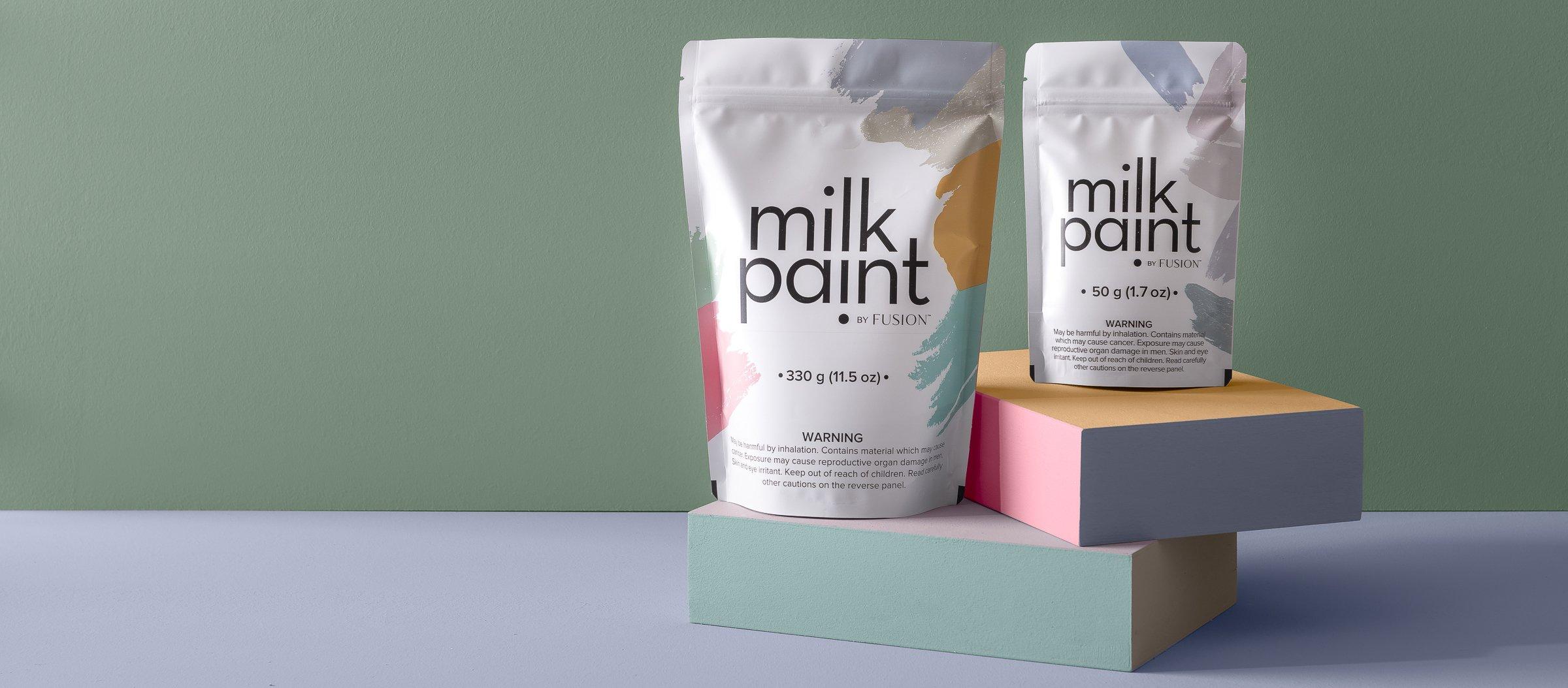 banner_milk_paint