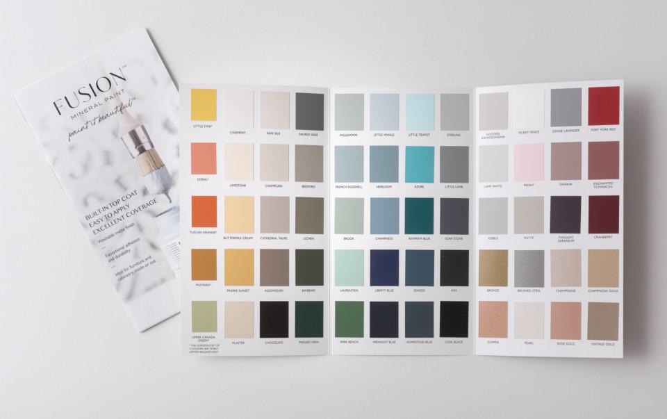 Fusion_Color_Chart_WR_200224_5650-960x603