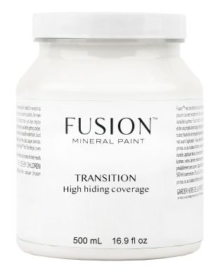 fusion_mineral_paint-TRANSITION-pint