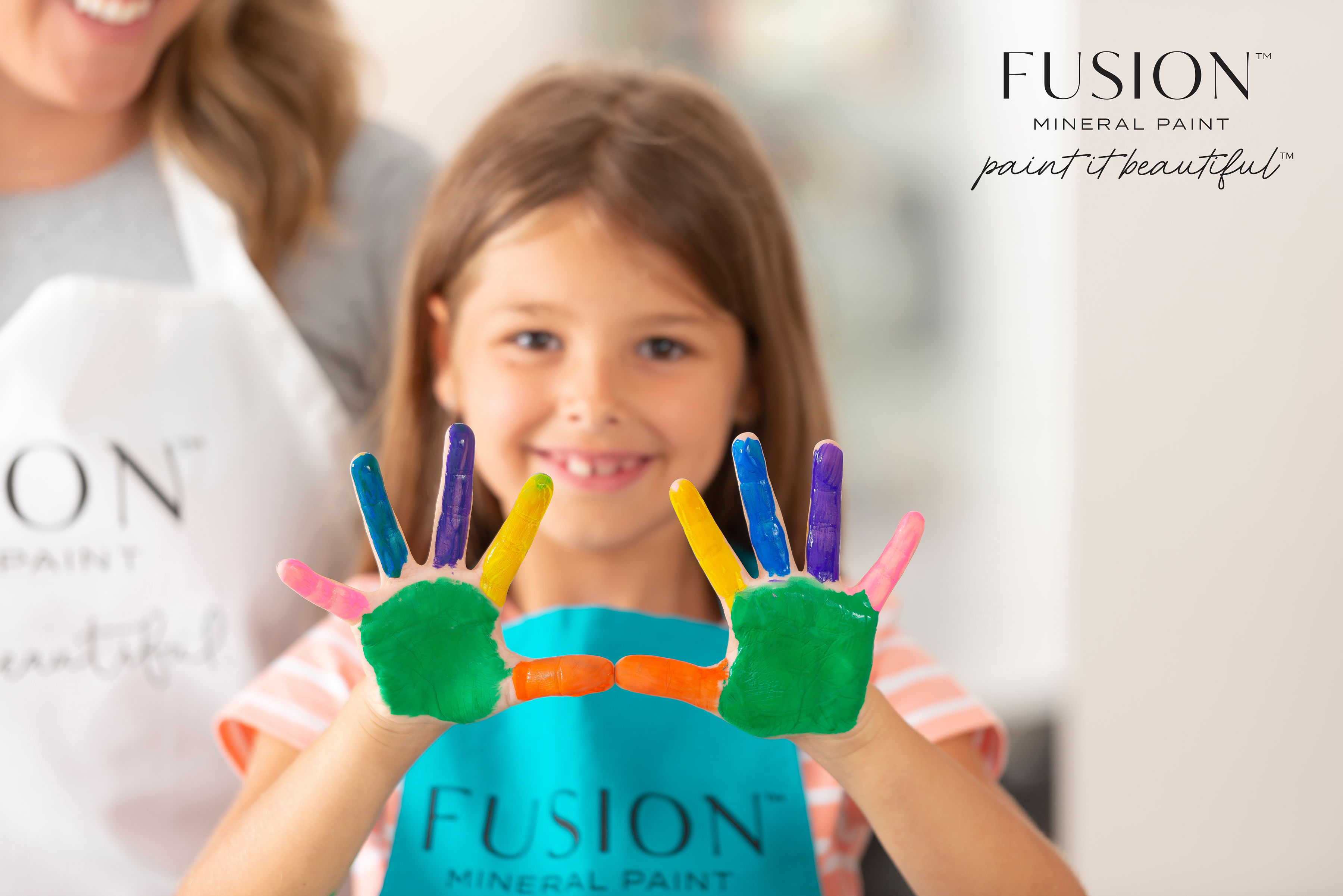 fusionforkids1